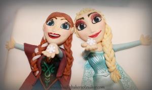 Elsa&AnnaHeadShot