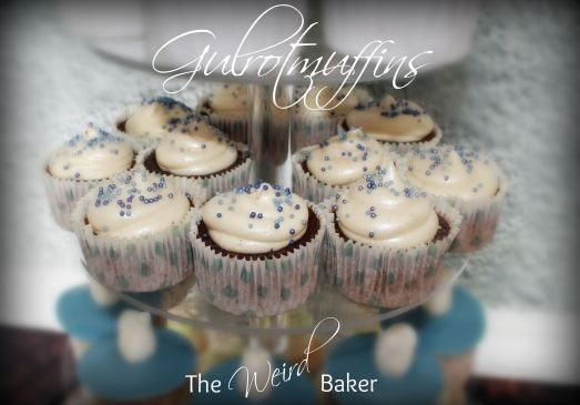 carrotcupcakes4wedding