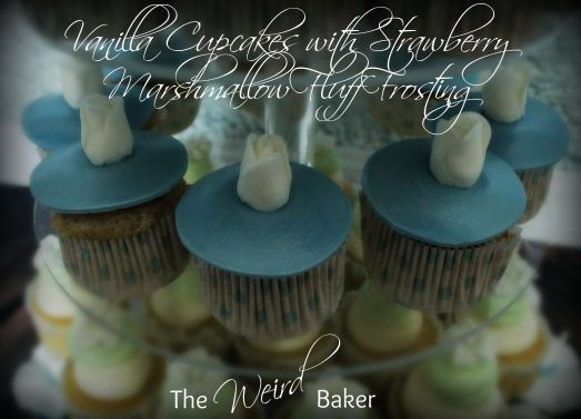 Vanillacupcakes4wedding
