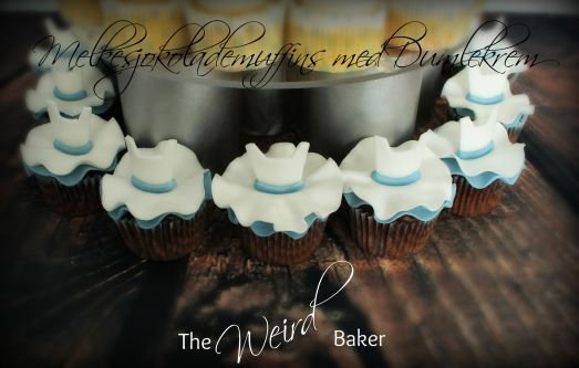 Weddingchoccupcakes