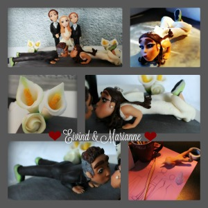 Eivind&MarianneCollage