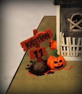 halloweennametagsign