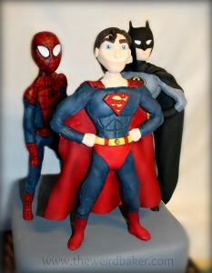 superherofondanttrio