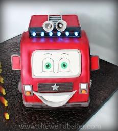 firetruckcake090420165
