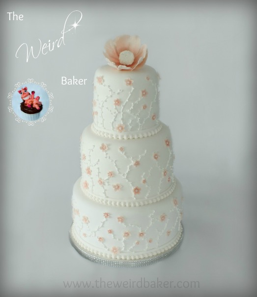 weddingcake1405161